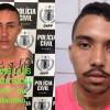 Polícia prende acusados de matar rival a tiros no Parque Poti
