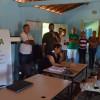 Quilombolas piauienses discutem direito à educação