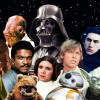 'Star Wars': novo filme será comandado por criadores de 'Game of Thrones'