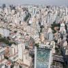 Total de domicílios alugados no Brasil cresce 5,3% em um ano