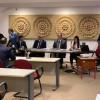 Tragédia do Parque Rodoviário é debatida em audiência