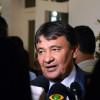 Wellington assina carta contra decreto que facilita porte de arma no Brasil