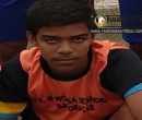 Jovem de 14 anos morre afogado durante pescaria em José de Freitas