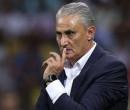 Brasil enfrenta o Paraguai nas quartas da Copa América