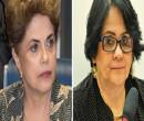 Comissão analisa indenização para Dilma, e decisão será de Damares