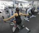 Consulta ao cardiologista é pré-requisito antes de atividade física