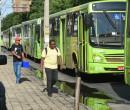Feriado e eventos religiosos modificam itinerários de ônibus