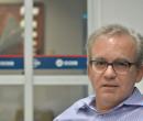 Estratégia visa mobilizar gestores para aprovar reforma, diz Firmino