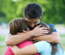 FMS divulga locais que contribuem com a prevenção do suicídio