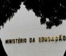Justiça manda MEC suspender bloqueio em universidades