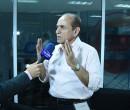 Marcelo Castro vota contra decreto de flexibilização do porte de armas