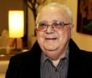 Morre o maestro Silvio Baccarelli