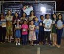 O DIA premia talentos do concurso Jovens Escritores