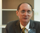 Piauí sedia congresso internacional sobre Ufologia