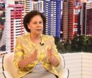 Regina: PT ainda não concorda com vários pontos da reforma