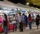 Salão do Livro do Piauí 2020 fará homenagem à poeta Graça Vilhena