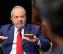 Supremo decide manter Lula preso e voltará ao caso no 2º semestre