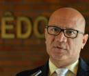 TCE vai participar da Comissão de Estudos Territoriais da Alepi