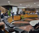 TJ-PI divulgará resultado final do concurso dos cartórios no dia 27