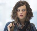 '13 Reasons Why' tem cena de suicídio alterada dois anos após estreia