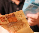 65% dos micro e pequenos empresários não pretendem buscar crédito