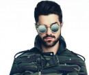 Alok anuncia que será pai durante show no Tomorrowland na Bélgica
