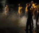 Balé da Cidade de Teresina lança documentário