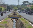 Canal do Mocambinho terá cobertura e sistema de drenagem