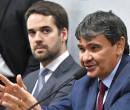 Déficit previdenciário do Piauí pode chegar a R$ 27 bilhões em 25 anos