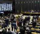 Deputados já apresentaram mais 200 proposições legislativas em 2019