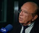 Edson Melo confirma filiação de Venâncio Cardoso ao PSDB