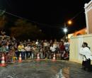 Inscrições para o Festival de Teatro do Piauí encerram no fim do mês