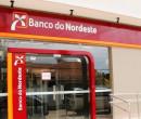 No Piauí, aplicações do BNB aumentam 16,7% no primeiro semestre