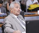 PI: senadores devem apoiar inclusão de estados e municípios