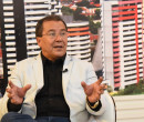'Nós não acreditamos numa reforma sem municípios', diz APPM