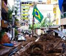 PI: Homem é preso suspeito de investir em imóveis da milícia no Rio