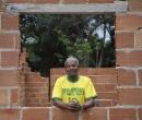 Piauí não aderiram a sistema contra desigualdade racial