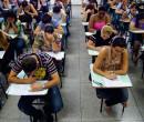 Prazo para inscrições para teste seletivo da FMS termina na segunda-feira (15)