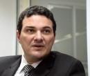 OAB/PI critica PEC que altera funcionalidade dos conselhos de classe