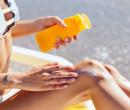 Proteção solar é fundamental para evitar o câncer de pele