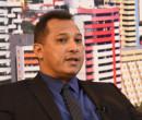 PSL quer que Bolsonaro alavanque candidaturas no Piauí em 2020