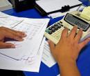 Receita de impostos no país atinge maior patamar da década