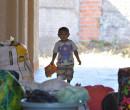 Órgãos discutem regras para abrigos de venezuelanos em Teresina
