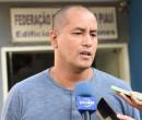 """""""Batom na Chuteira"""" vai movimentar futebol feminino no Piauí"""