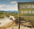 Bacurau terá sessão especial nos Cinemas THE com presença dos diretores