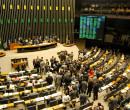 Câmara realiza sessão solene em homenagem a Parnaíba