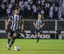 Clube-empresa, Figueirense vive caos financeiro que levou a WO