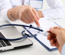 Com aumentos nos planos de saúde, pacientes devem conhecer seus direitos