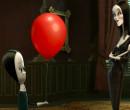 """Confira trailer e cartazes inéditos do filme """"A família Addams"""
