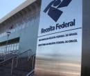 Delegado da Receita no Rio relata interferência de 'forças externas'